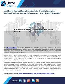 Bulkchemicals Market Reports