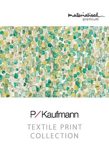 P/Kaufmann Print Collection