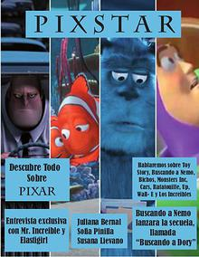 Pixstar-Juliana-Sofia-Susana