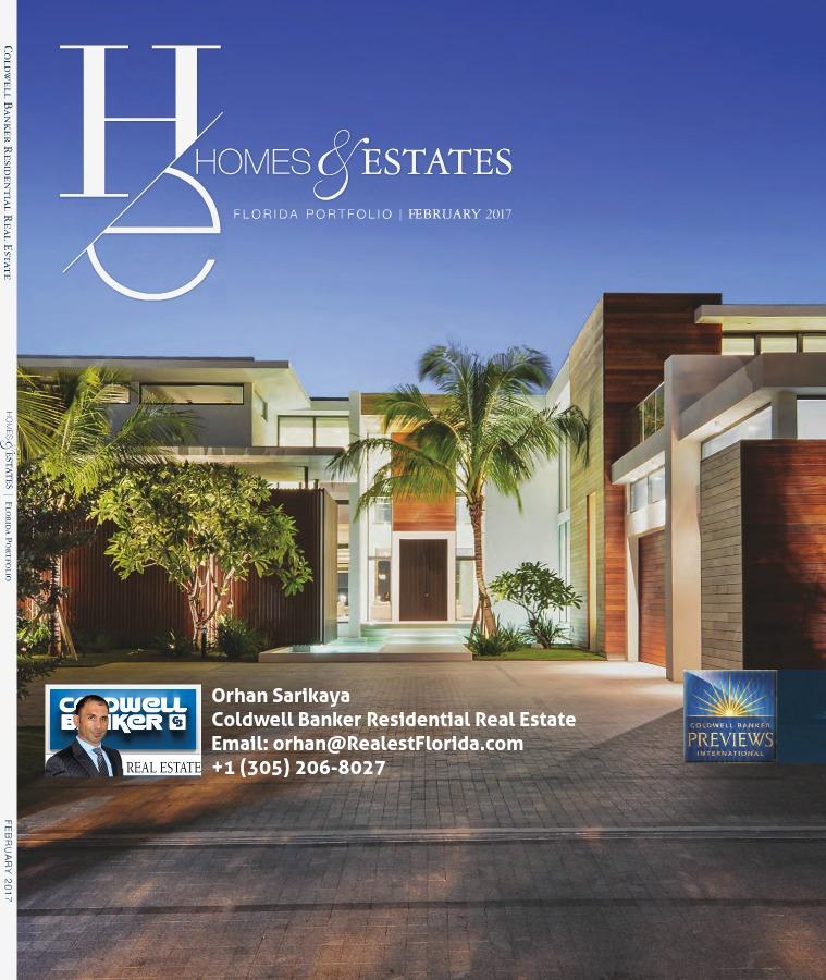 Florida Home Buyers & Sellers Guide Florida Portfolio