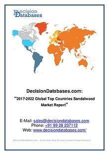 Market Report -