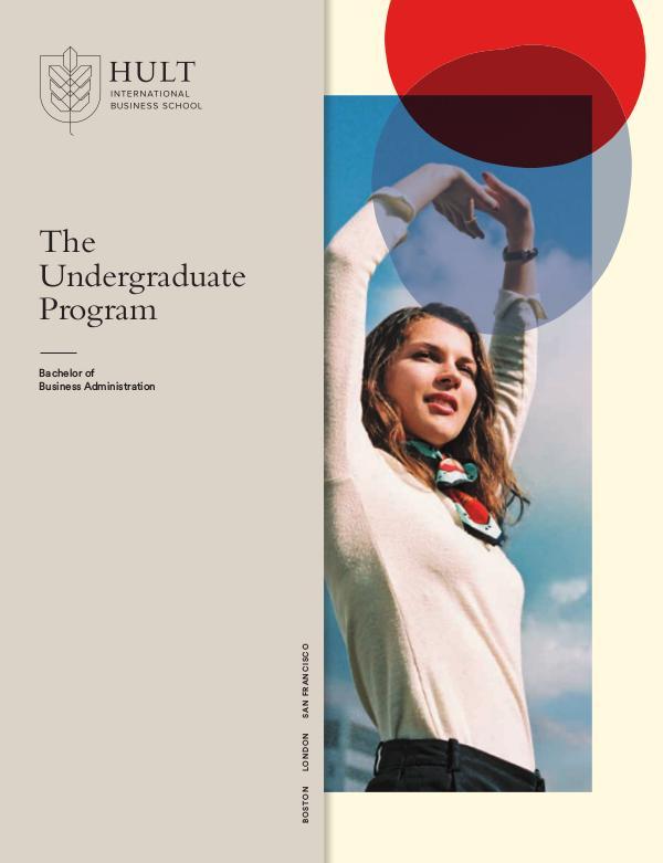 BBA Brochure 2020/21 FINAL-UG Brochure-2019-20-single