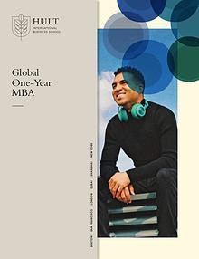 MBA Brochure 2020/21