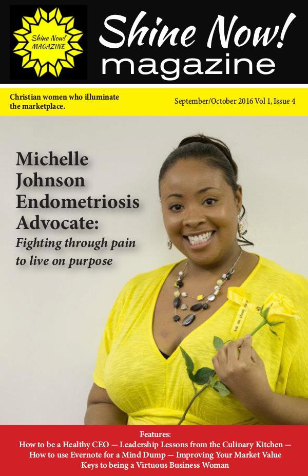 September Issue_r3