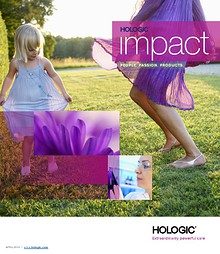 Hologic IMPACT