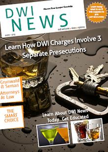 DWI NEWS