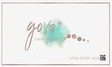 GOVA LINESHEETS