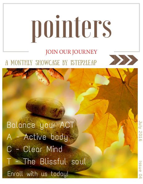 Pointers 04