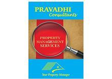 pravadhi consultants