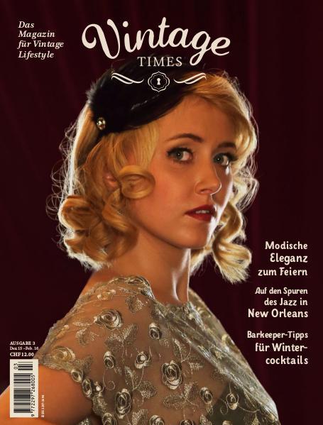 Ausgabe 3/2015