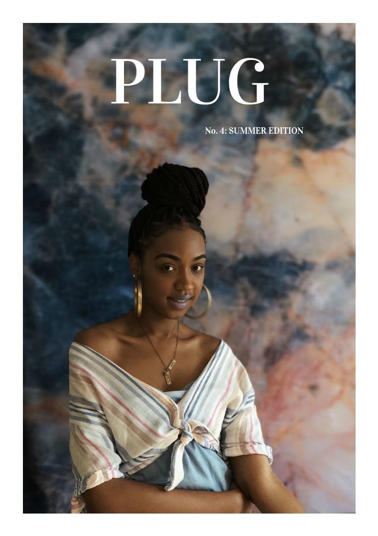 Plug June 2018