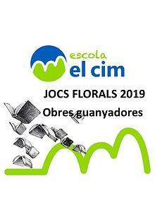 Jocs Florals 2019