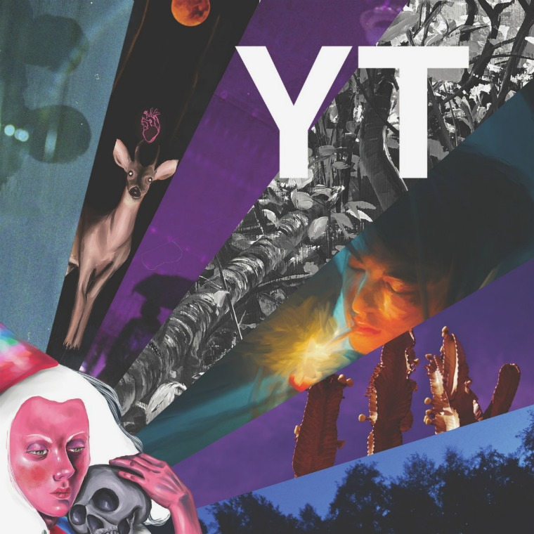 Yours Truly 2019 YT 2019 PDF (Joomag)