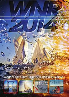 PROyachting LIFE 2014