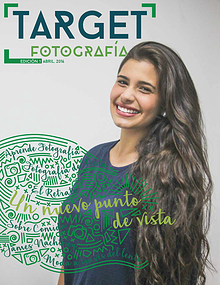 TARGET FOTOGRAFIA