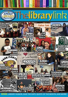 The Library Link