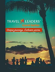 Travel Leaders Exclusive Space