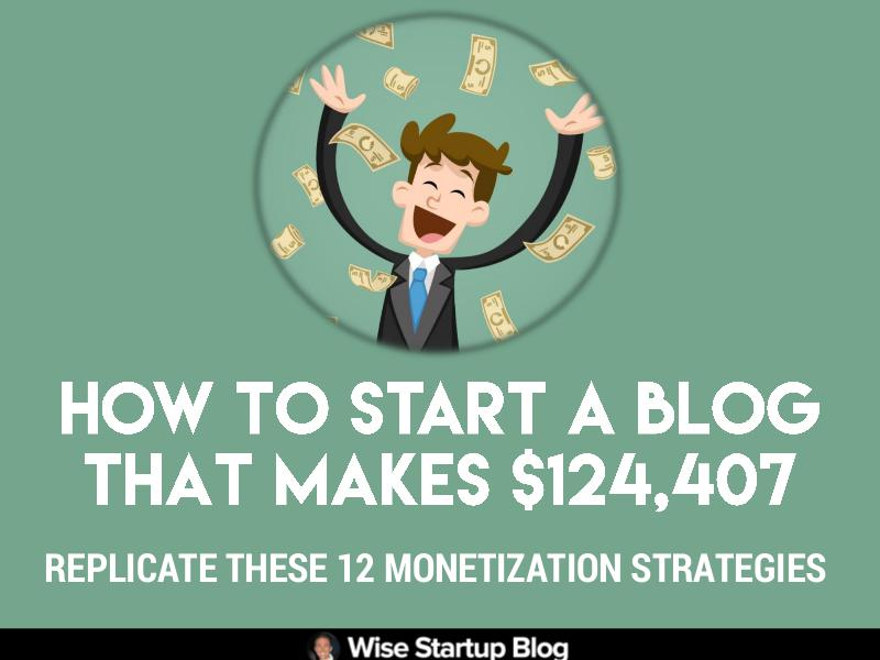 Wise Startup Blog 12