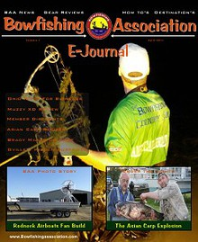April issue BAA E-Journal