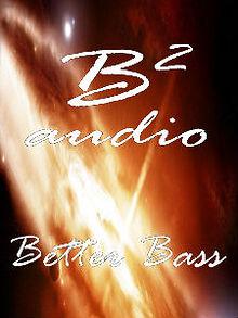 Catalogo B2 audio