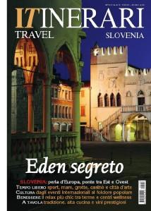 Itinerari Travel - parte4 IT Slovenia