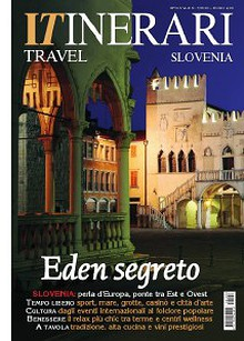Itinerari Travel - parte4