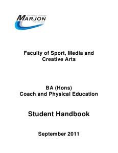 BA_CPE_handbook_2011