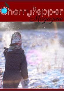 CherryPepper Magazine