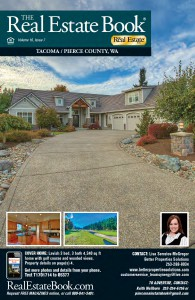 The Real Estate Book of Tacoma/Pierce County 16-7
