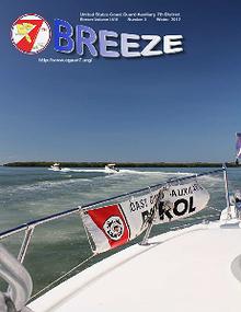 BreezeTest