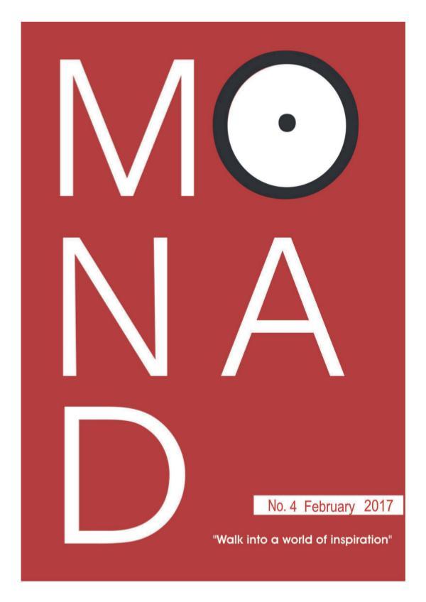 MONAD 4
