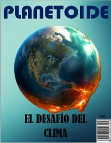 PLANETOIDE (final)