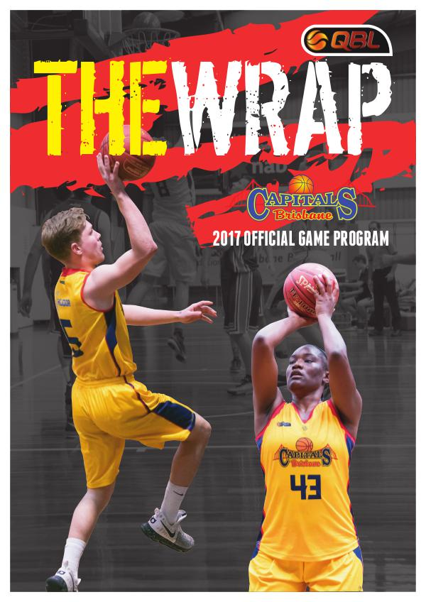 BBI QBL The Wrap 2017 Issue 4