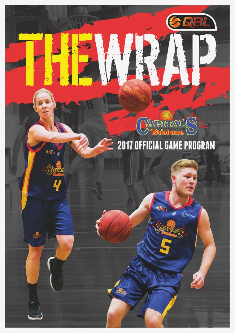 BBI QBL The Wrap 2017 Issue 10