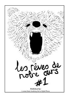 Les Rêves des Notre Ours