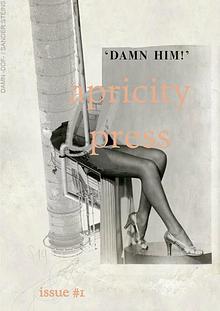 Apricity Press
