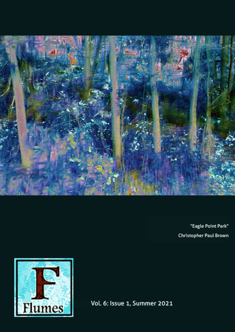 Flumes Vol. 6: Issue 1, Summer 2021