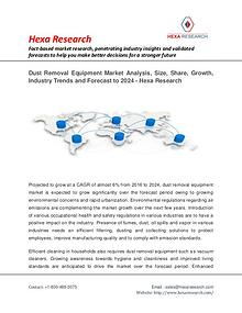 Next Generation Technologies Report