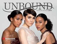 Unbound 2019
