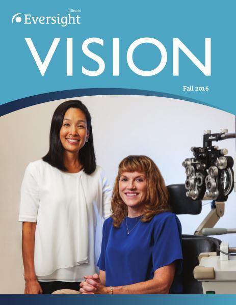 Eversight Illinois Vision Fall 2016 1