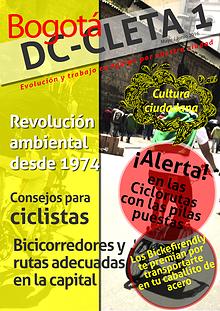 Dc-Cleta
