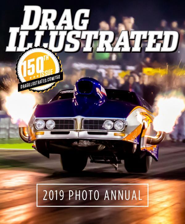 Issue 150, November 2019