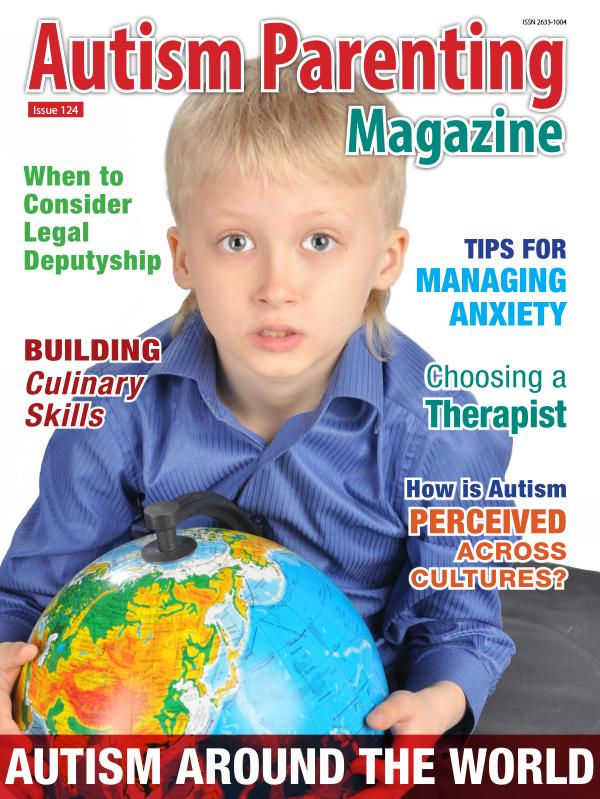 Issue 124