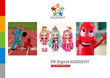 PR Digest KIDDISVIT 2017   3