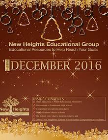 NHEG December Magazine 2016