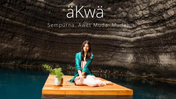 Product Slides aKwa  - BM