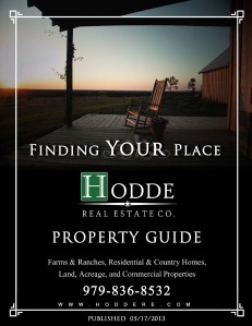 Property Guide 5-17-13