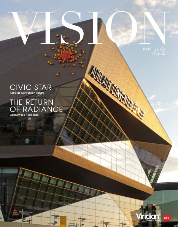 VISION Issue 42