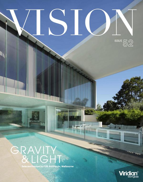 Issue 52
