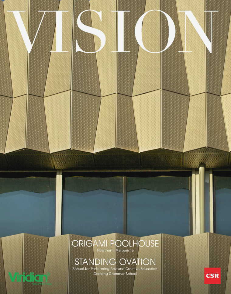 VISION Issue 24